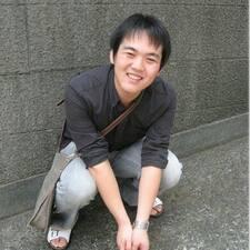 Nutzerprofil von Wonjae