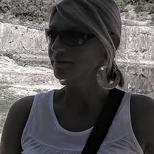 Profilo utente di Chrystele