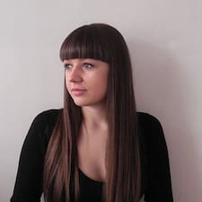 Dita User Profile