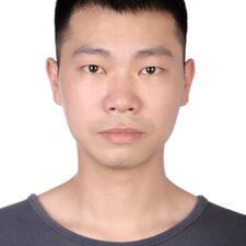 丁豪님의 사용자 프로필