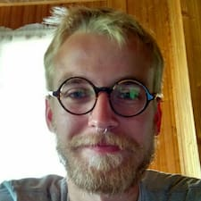 Liam User Profile