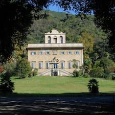Nutzerprofil von LivornoApartments