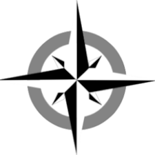 Henkilön Compass Vacation Rentals käyttäjäprofiili