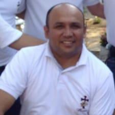 Profil korisnika Osvaldo
