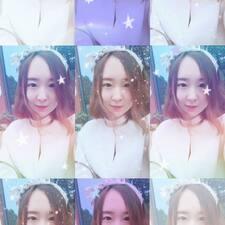 Profil korisnika 焱琪