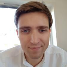 Thomas Mark Swan User Profile