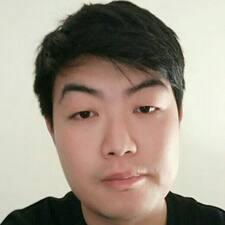 Profil korisnika 彪