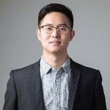 Profil utilisateur de 振兴