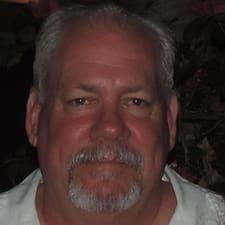 Richard User Profile