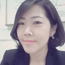 Profil korisnika Sumin