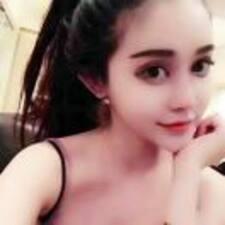 Profil korisnika 喵小姐