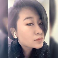 一雯 Kullanıcı Profili