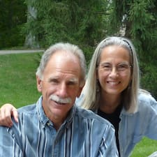 Profil korisnika David & Lois