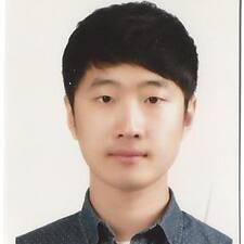 Profil utilisateur de 현호