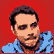 Profilo utente di Dusko