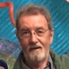 Geoffrey Brukerprofil