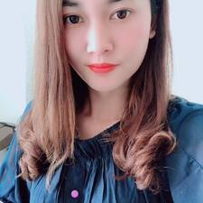 Profil utilisateur de 城思