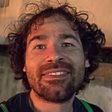Juraj Kullanıcı Profili