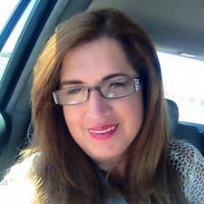 Maria Guisela