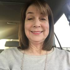 Beverly Brugerprofil