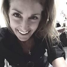 Потребителски профил на Jennifer