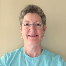 Profilo utente di Ellen