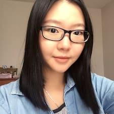 Ruoyu User Profile