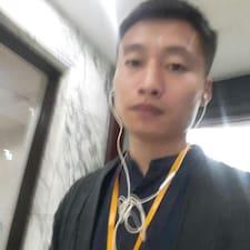 Nutzerprofil von 承会