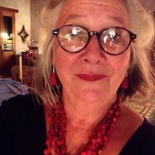 Brenda on supermajoittaja.