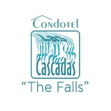 Las Cascadas - Uživatelský profil