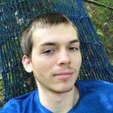 Davian Kullanıcı Profili