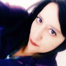 Nutzerprofil von Leslye