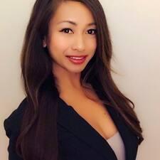 Maria Omayma User Profile