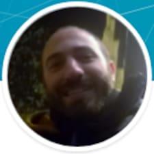 Dimitris的用户个人资料