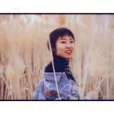 Nutzerprofil von 云潇