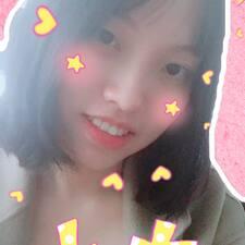 Perfil de usuario de 晟