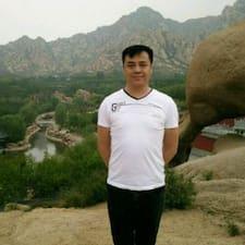โพรไฟล์ผู้ใช้ Qiang