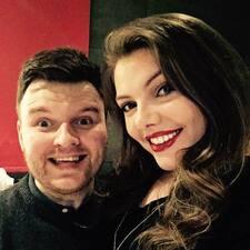 Derek+Amy
