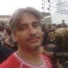 Profilo utente di Marcello