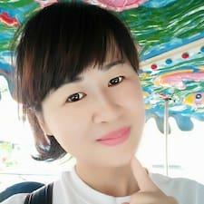 Profil utilisateur de 小语