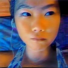 Profil Pengguna Hanwen