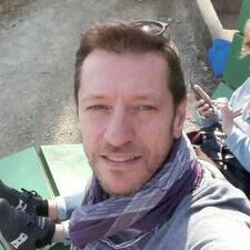 Profil korisnika Michele Mosè