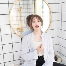 晨 - Profil Użytkownika