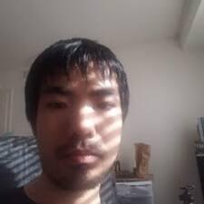 Profil korisnika Xinjian