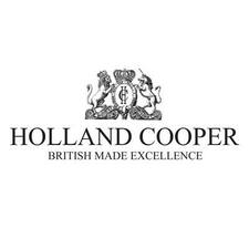 Holland User Profile