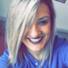 Fabiola Marina User Profile