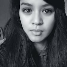 Lauren Ann felhasználói profilja