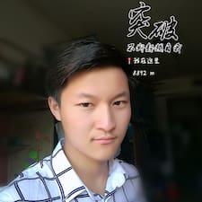 雪乐 User Profile
