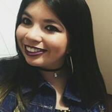 Andresa Kullanıcı Profili