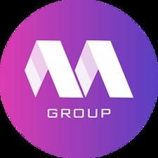 Molitus felhasználói profilja